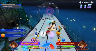 Kingdom Hearts: Melody of Memory Switch NSP/XCI+Update Download   EmulationSpot