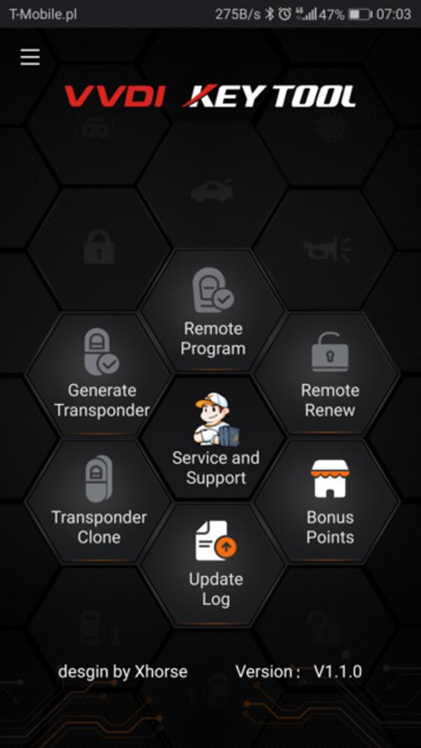 vvdi-key-tool-register-on-android-7