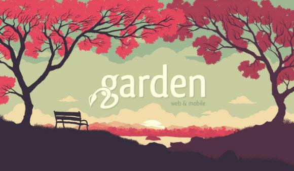 http://gardenestudio.com.br/index.php