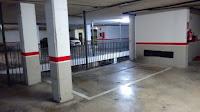 piso en venta calle rio turia castellon garaje