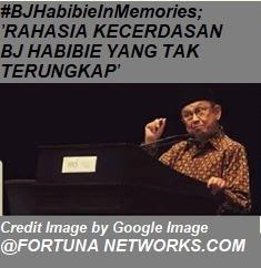 "<img src=""#BJHabibieInMemories/#Indonesia.jpg"" alt=""#BJHabibieInMemories; 'RAHASIA KECERDASAN BJ HABIBIE YANG TAK TERUNGKAP' "">"