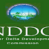 2018 NDDC Recruitment | Get Latest Update @ www.NDDC.gov.ng