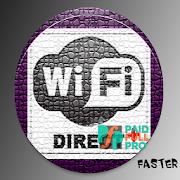 WiFi Direct+ Pro Final APK