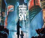 beyond-a-steel-sky-v1227386