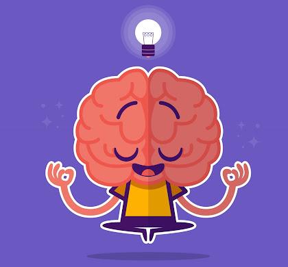Thường xuyên tập thể dục giúp não bộ được cải thiện