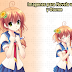 Imagen chica anime 0032 (Sprite - character - female)