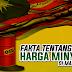 VIDEO - Fakta Tentang Harga Minyak Yang Disembunyikan oleh Kerajaan Malaysia dan Rafizi Ramli