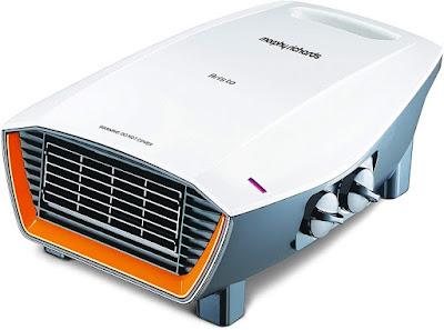 Morphy Richards Aristo Room Heater