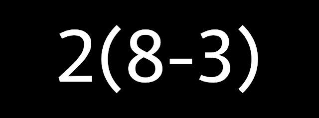 distributive property multiplication distributive property of division distributive property of addition distributive property with variables distributive property problems distributive property worksheet distributive property calculator distributive property 3rd grade