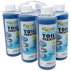 Buy Toilet Treatment