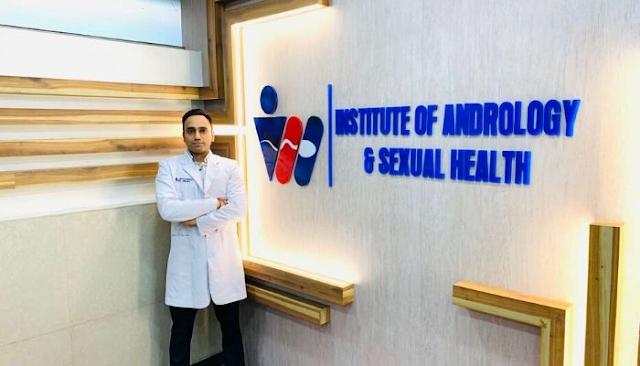 Best Sex Specialist Doctor In Malviya Nagar Jaipur