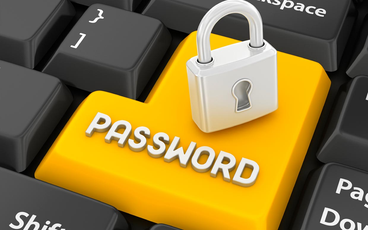 Come-reimpostare-recuperare-password-account-Microsoft