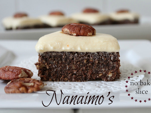 Nanaimo's