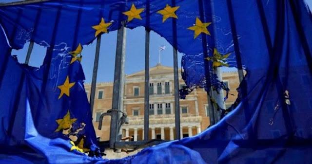 Το colpo grosso του ευρωιερατείου