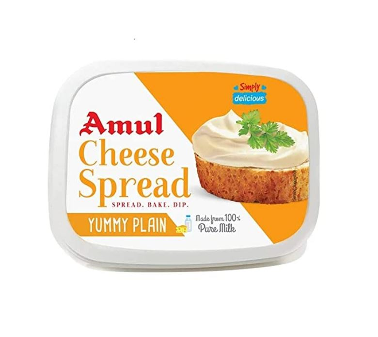 Abul Cheese onlin India