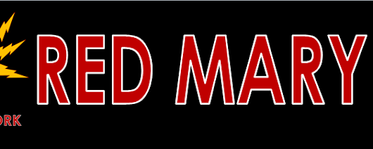 Red Maryland: Red Maryland April Poll