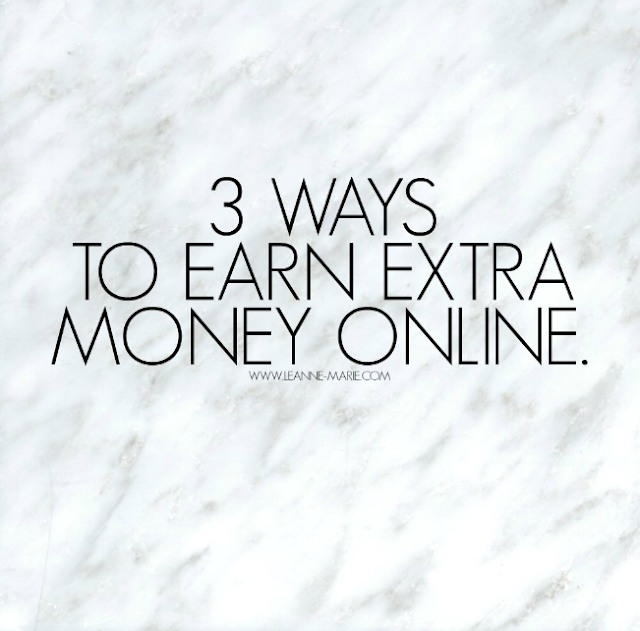 ways-to-earn-extra-money-online-blog-post
