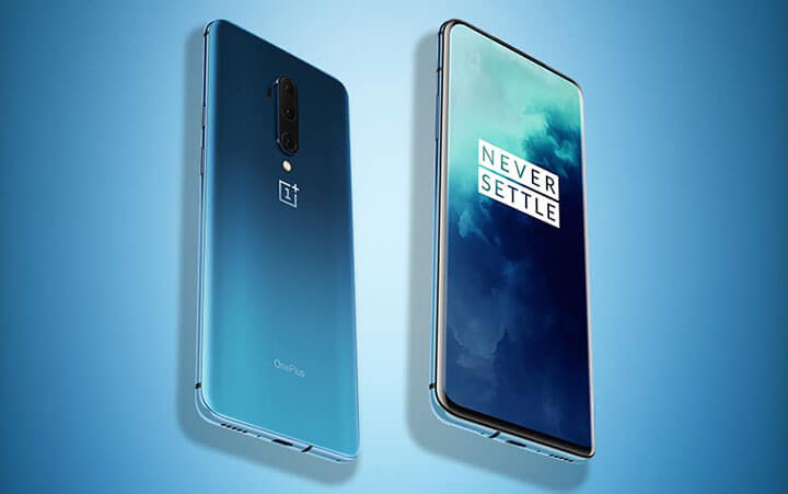 oneplus-7t-pro-official