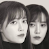 Goo Hye Sun is caught deleting posts on Instagram over Chuseok holiday ahead of divorce lawsuit