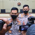 Operasi Premanisme, Polri Amankan 49 Orang Pelaku Pungli Di Tanjung Priok