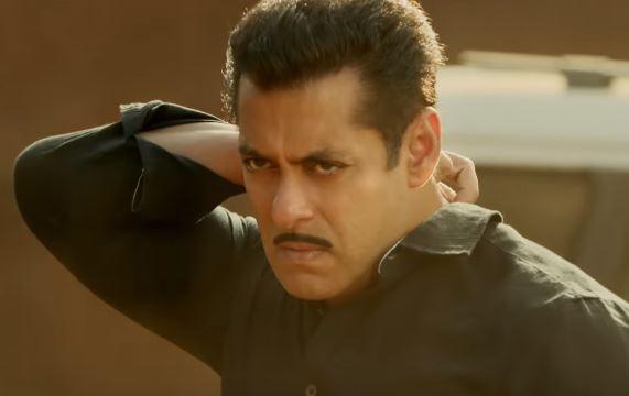 Dabangg 3 Dialogues | Salman Khan Best Dialogues from Dabangg 3