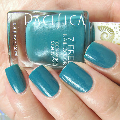 Pacifica-Super-Fox-Swatch