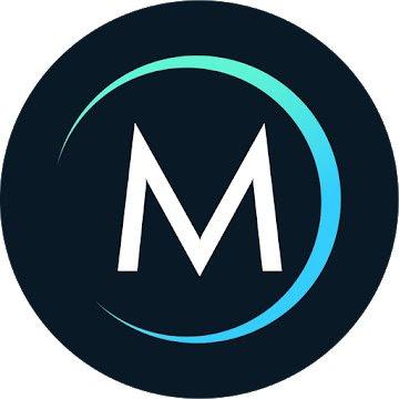 MagellanTV Documentaries (MOD, Paid Subscribed) APK Download