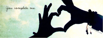 foto sampul fb love