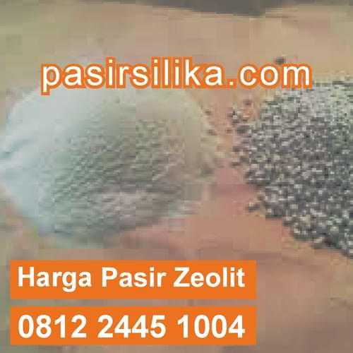 pasir zeolit fungsi pasir zeolit adalah pasir zeolit berfungsi untuk pasir zeolit adalah fungsi pasir zeolit pasir zeolit kucing