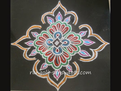 draw-a-freehand-rangoli-1.jpg