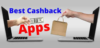 Best Cashback App in India 2021