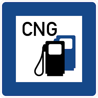 cng full form, full form of cng, about cng, cng car,