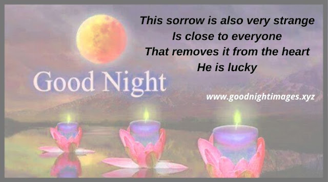 Good Night Wishes Images | good night images download