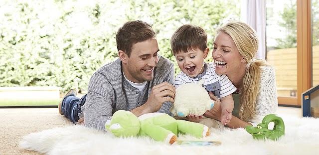 Amazon.com.br lança Amazon Family oferecendo recomendações e ofertas para famílias com crianças de até 5 anos