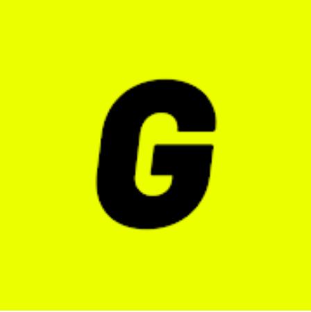 تنزيل تطبيق GameGuardian