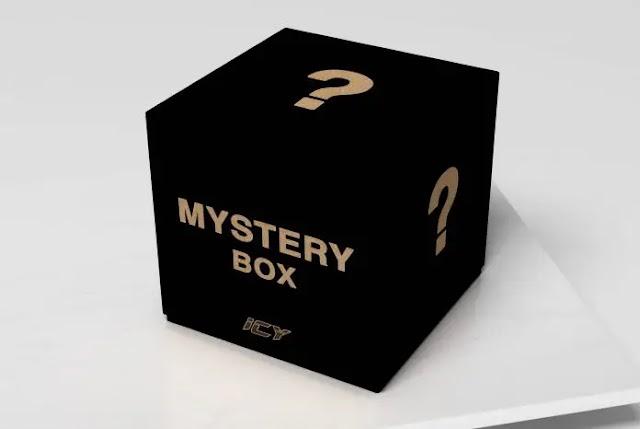 Hukum Jual Beli Mystery Box Menurut Fikih