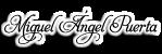 https://1.bp.blogspot.com/-qHGKXORJ4OM/XNSECm-Yv_I/AAAAAAAAGKo/GAG_ScJpwxEBSRGTDlZ9mUT0q--wOYqcACLcBGAs/s1600/MiguelA.png
