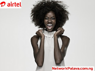 airtel unlimited data plans for N100