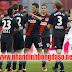 Nhận định Bayer Leverkusen vs Werder Bremen, 02h30 ngày 14/12