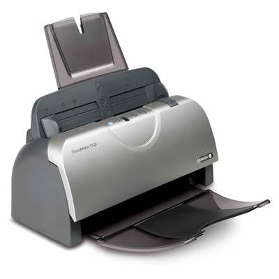 Xerox DocuMate 152i Scanner Driver Download