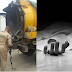 Two Sewage Staff Die Inside Soak Away Pit In Aba