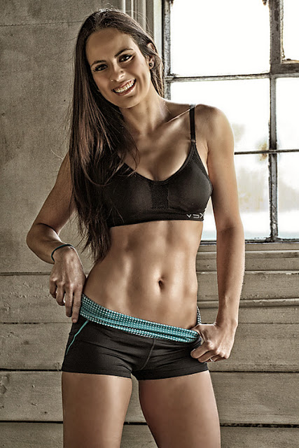 most-popular-female-fitness-girl-image-90