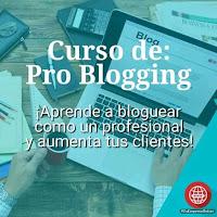 Curso-para-blogueros