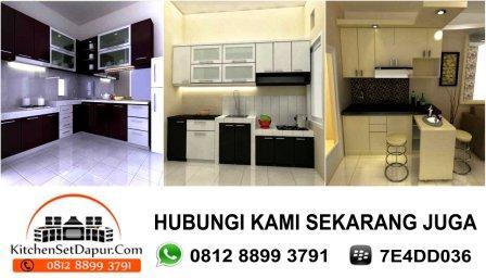 Pesan Kitchen Set Murah Di Tanggerang, Bikin Kitchen Set Murah Di  Tanggerang, Toko Kitchen