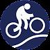 Hasil Sepeda Gunung (MTB) Asian Games 2018