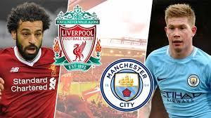 مباراة ليفربول ومانشستر سيتي بث مباشراليوم يلا شوت كورة ستار