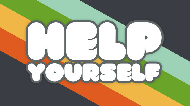 help+yourself.jpg (640×360)