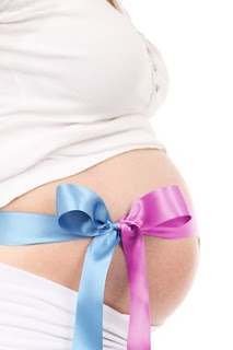 How To Maintain Your Pregnancy While Working
