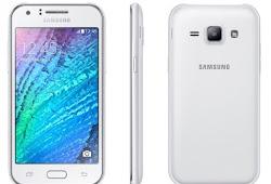 Firmware Samsung Galaxy Tab 2 7 0 P3100 Bahasa Indonesia - PUSATRIK COM