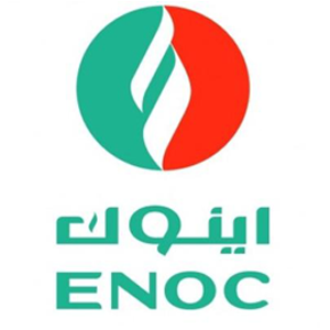 Career at ENOC | Apply Online at Emirates National Oil Company: Are you looking for vacancies in Emirates National Oil Company? If you are searching for looking for vacancies in Emirates National Oil Company or in any other company's, then follow this post to get all latest jobs in UAE. Follow our job portal www.gulfjobalerts.com for more jobs In Kuwait, Dubai, UAE, Qatar, Oman, Bahrain and Saudi Arabia.   you should aware of all the process of Emirates National Oil Company Job vacancies Details, like Eligibility criteria, Selection process, age limit, Application process, etc which are given below, Emirates National Oil Company vacancies Online Application link attached with this article.